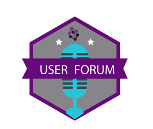 Ardoq Acando User Forum