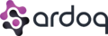 ardoq-logo_900x300_color-2