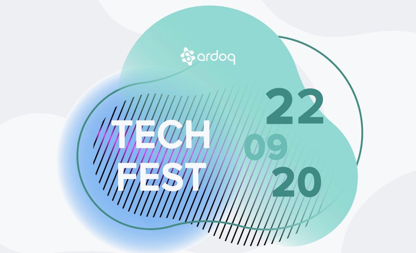 Ardoq_Tech_Fest_2020_banner