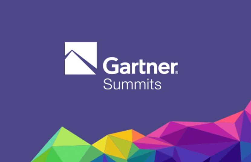 Events Page_Gartner