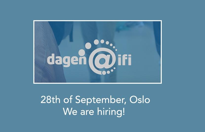 Events_Dagen Ifi