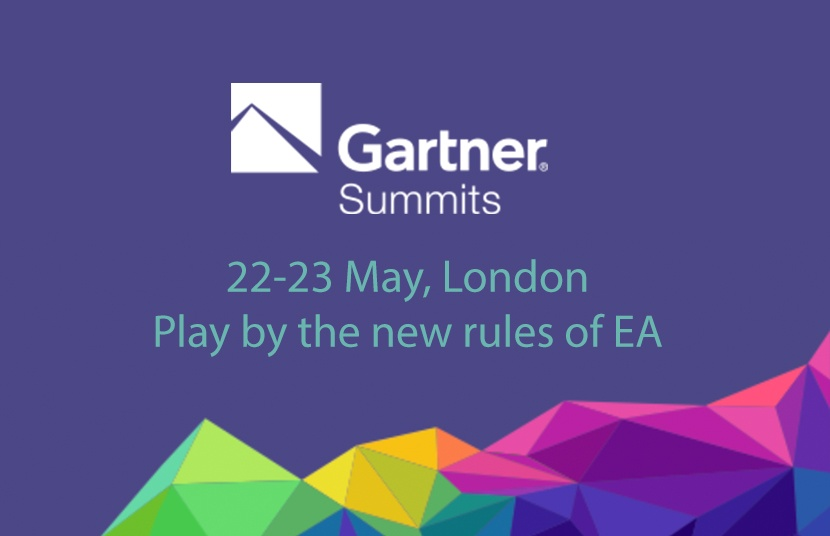Events_Gartner