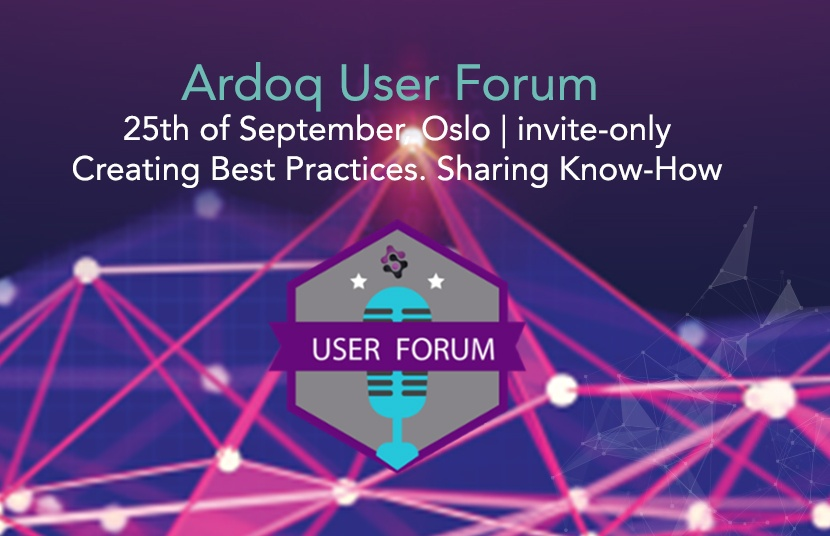 Events_User Forum