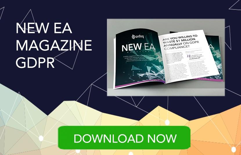 New EA Magazines copy