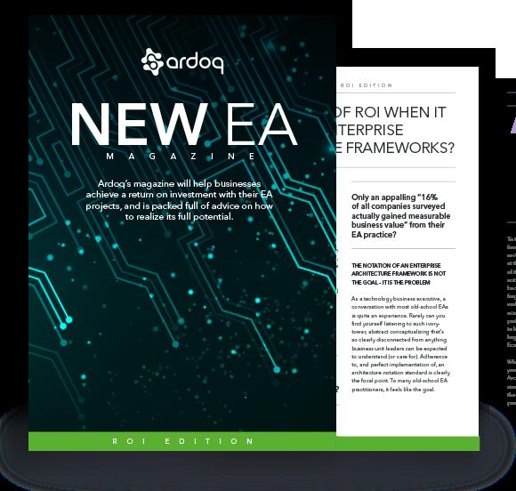 New-EA-Magazine-ROI-Edition-gated