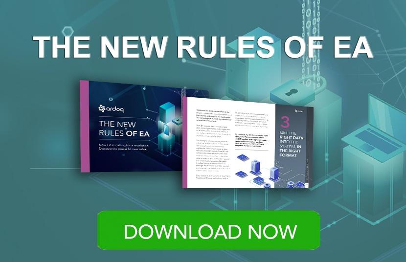 THUMBNAIL THE NEW RULES OF EA