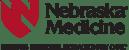 nebraska medicine application portfolio management