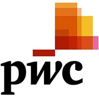 pwc-logo-3-2