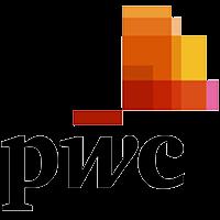 pwc-logo-3