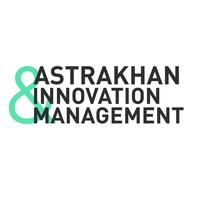 Astrakhan Innovation Management