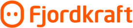 fjordkraft_logo-300x75