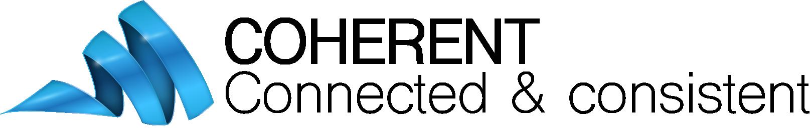 Coherent_Logo