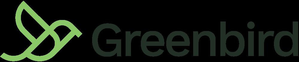 greenbird_logo_main